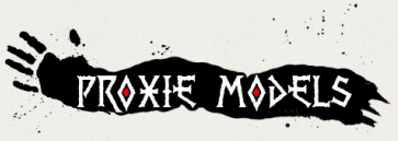 Proxie Models